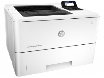 HP LaserJet Enterprise M506dn (F2A69A) Laserová tlačiareň