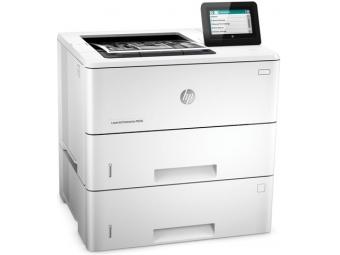 HP LaserJet Enterprise M506x (F2A70A) Laserová tlačiareň