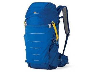 Lowepro batoh Photo Sport 300 AW II modrý