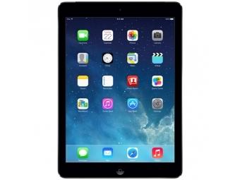 Apple iPad Air 2 WiFi 16GB Silver Cellular