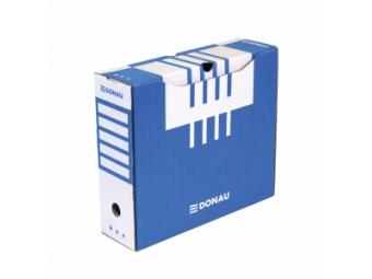0b94d43ca Archivačné boxy, škatule | Zakladanie, archivácia | Kancelárske ...