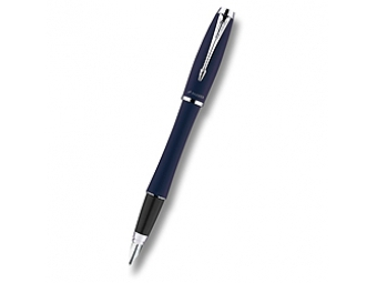 Parker URBAN Night Sky Blue CT plniace pero,