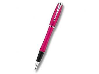 Parker URBAN Fashion Cool Magenta CT plniace pero,