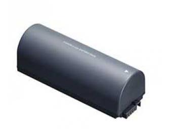 Canon Akumulátor NB-CP2LH (1290mAh) ORIGINIAL