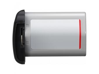 Canon Li-ion akumulátor LP-E19 (2750mAh) ORIGINAL pre EOS 1DX Mark II