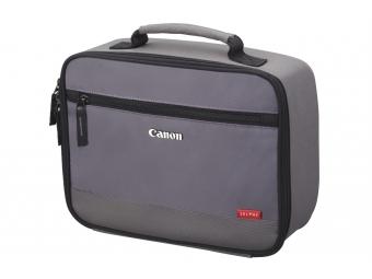 Canon Púzdro DCC-CP2 pre tlačiarne Selphy CP šedá