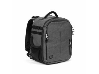 Tamrac batoh G Elite G26 šedý