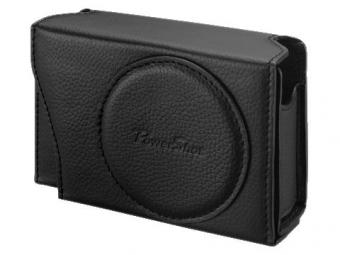 Canon Púzdro DCC-1450 pre PS S95