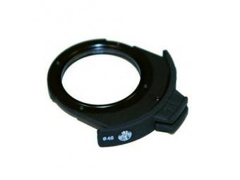 Sigma držiak filtrov pre sériu objektívov EX