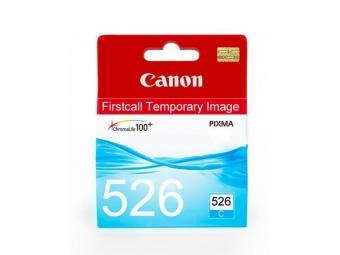 Canon CLI-526 Atramentová náplň Cyan