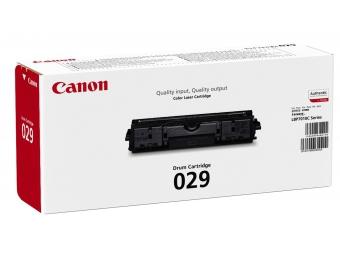 Canon 029 Fotovalec LBP-7010/7018