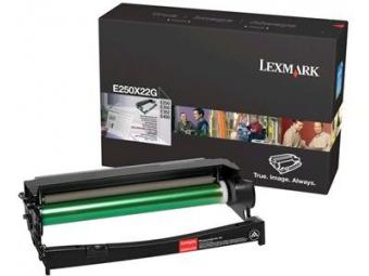 Lexmark E250X22G Fotovalec