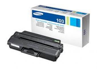Samsung MLT-D103S Tonerová kazeta Black