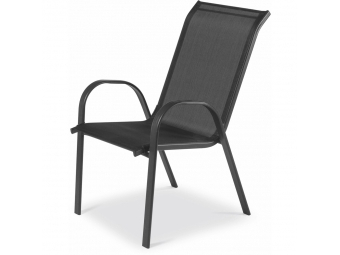Fieldmann FDZN 5010 Zahradná stolička