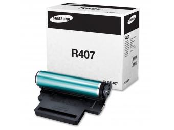 Samsung CLT-R407 Fotovalec
