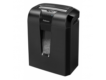 Fellowes Powershred 63Cb skartátor