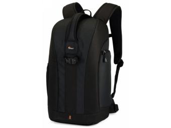 Lowepro ruksak Flipside 300