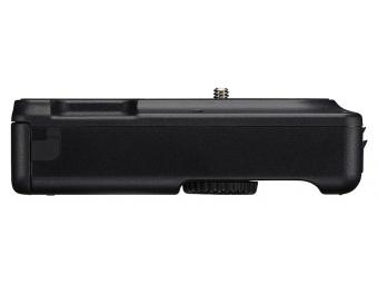 Nikon WT-7 bezdrátový adaptér pre D500