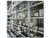 Legamaster Páska biela magnetická popisovacia 20mmx3m