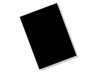 Legamaster Magnetický hárok 240x320 čierny