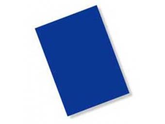 Legamaster Magnetický hárok 240x320 modrý