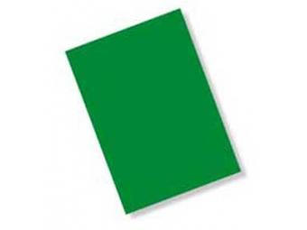 Legamaster Magnetický hárok 240x320 zelený