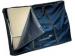 Legamaster Ochranný vak 134x80x12cm modrý