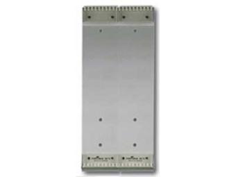Durable Nástenný držiak VARIO pre 20 panelov prázdny