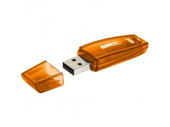 Emtec C410KX-FAD473X USB 3.0 128GB