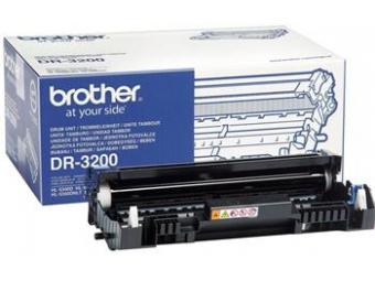Brother DR-3200 Fotovalec