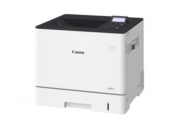Canon i-SENSYS LBP 712Cx Laserová farebná tlačiareň