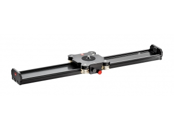 Manfrotto MVS060A, VIDEO SLIDER 60CM