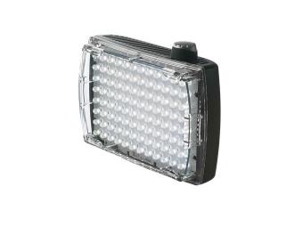 Manfrotto SPECTRA 900 S LED FIXTURE, LED svetlo