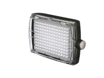 Manfrotto SPECTRA 900 F LED FIXTURE, LED svetlo