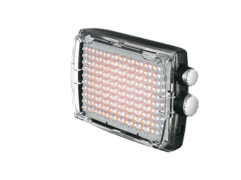Manfrotto SPECTRA 900 FT LED FIXTURE, LED svetlo