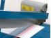DAHLE Laserový lúč, indikujúci rez. k DAHLE 580 a 585