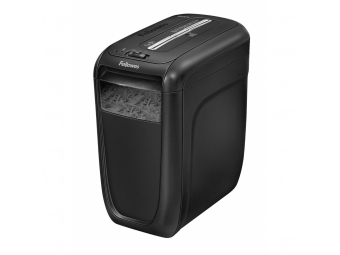 Fellowes Powershred 60Cs skartátor