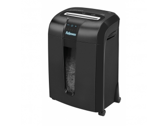 Fellowes Powershred 73Ci skartátor