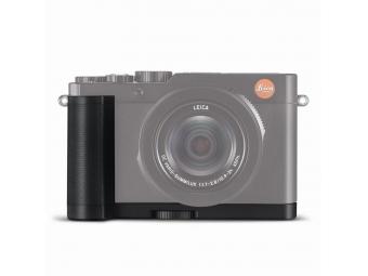 LEICA Hand Grip pre Leica D-LUX (109)