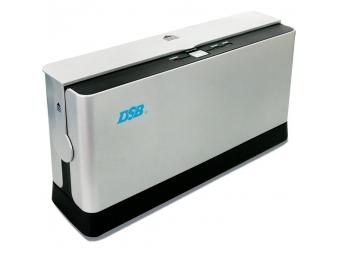 DSB TB-200E tepelná väzba