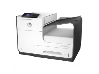 HP Page WidePro 452dw (D3Q16B)