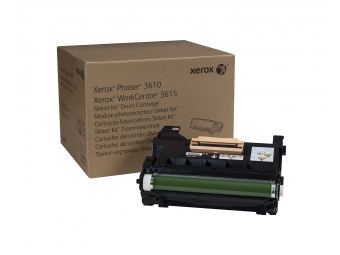 Xerox Zobrazovací valec pre Phaser 3610 / WC3615 / WC3655