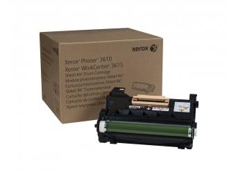 Xerox 113R00773 fotovalec pre Phaser 3610 / WC3615 / WC3655