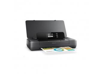 HP Officejet 202 (N4K99C#A82) Prenosná atramentová tlačiareň