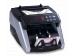 Cash Tester Počítačka bankoviek BC 131 SD kusová