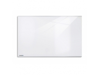 Legamaster Tabuľa GLASSBOARD 60x80cm biela