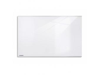 Legamaster Tabuľa GLASSBOARD 90x120cm biela