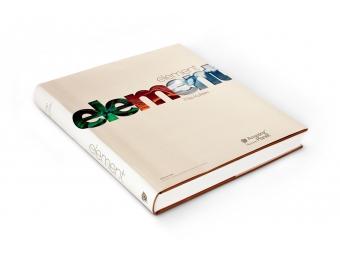 Filip Kulisev: Element