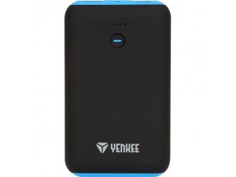 Powerbank Yenkee YPB0160BK 6000mAh