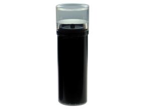 Pilot 4945 V Super Color Refill tuha čierna